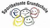 logo_sport-grundschule